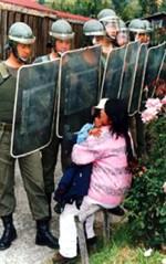 20080602152417-ataque-mapuche.jpg