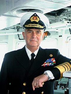 20080505161249-inverecundo-almirante-rodolfo-codina.jpg