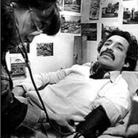 Sobreviviente Guillermo Rodríguez Morales