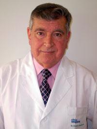 Eduardo Arraigada